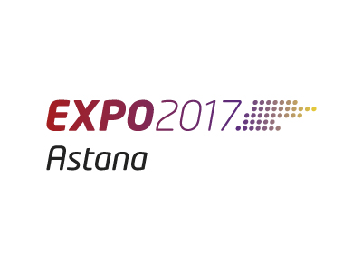 Expo-2017-Astana---miniatura