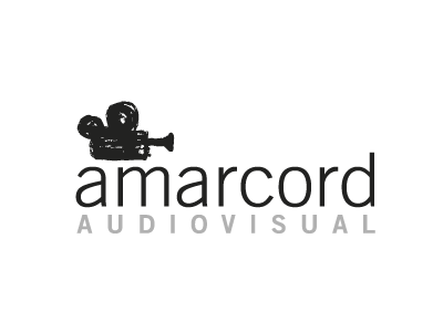 miniatura-amarcord