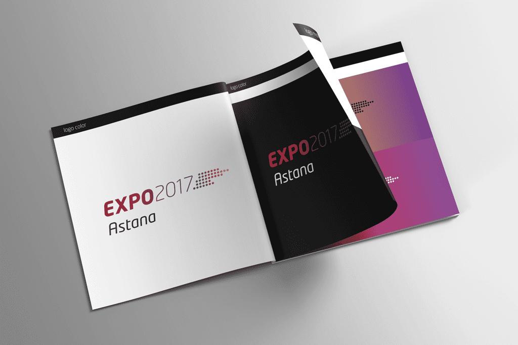 Expo-2017-Atsana-manual-identidad01