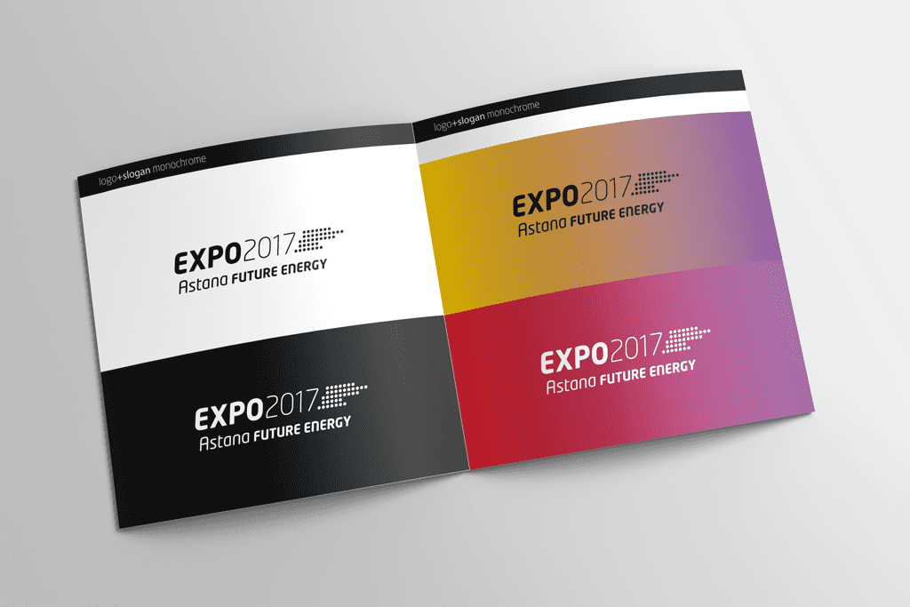 Expo-2017-Atsana-manual-identidad02