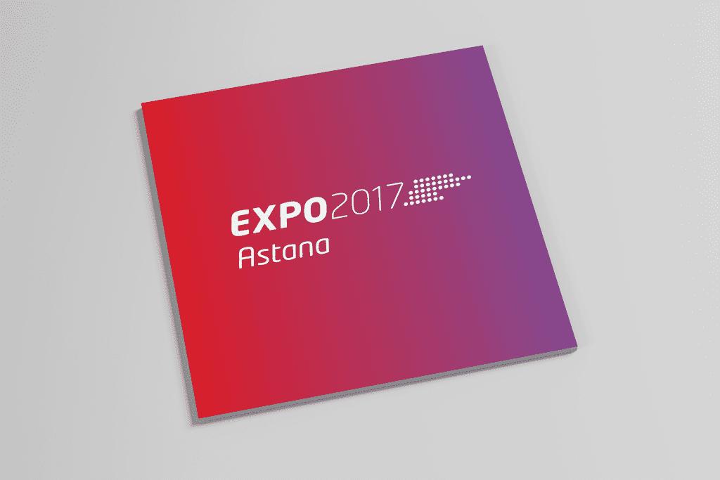 Expo-2017-Atsana-manual-identidad03