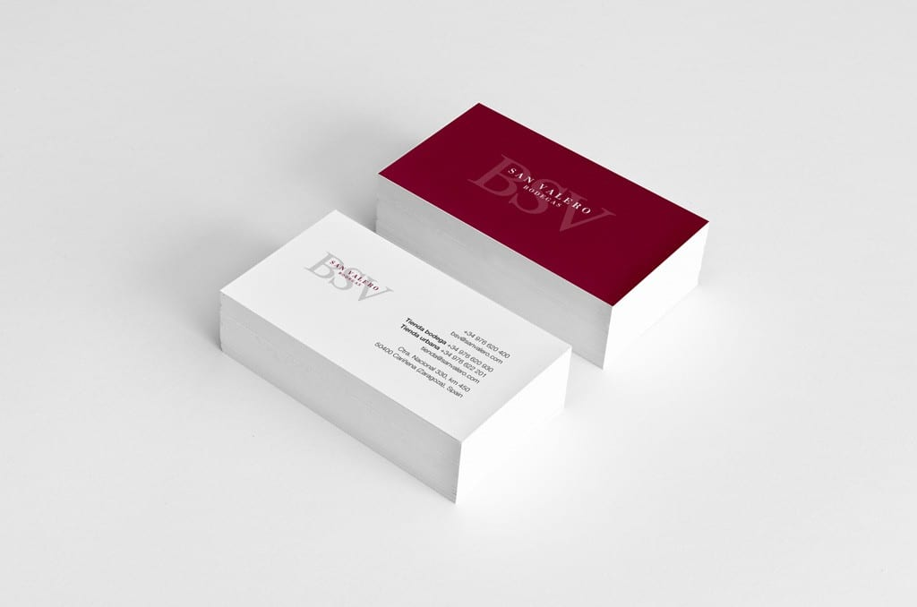 identidad-corporativa-tarjetas-bodegas-san-valero