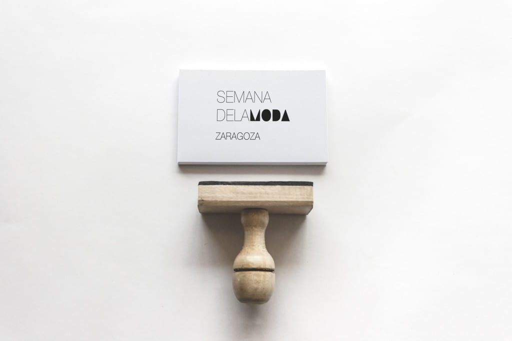semana-de-la-moda-zaragoza-logotipo