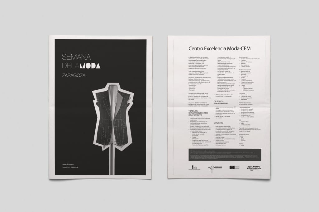 semana-de-la-moda-zaragoza-periodico01
