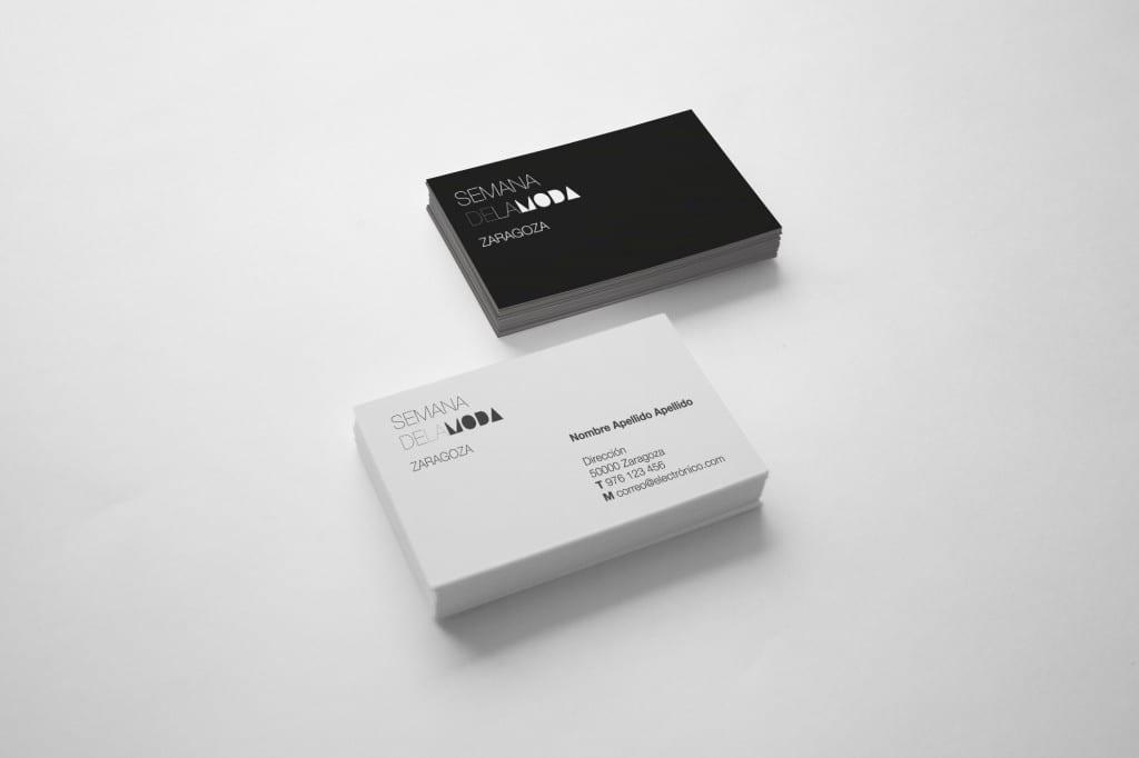 semana-de-la-moda-zaragoza-tarjetas