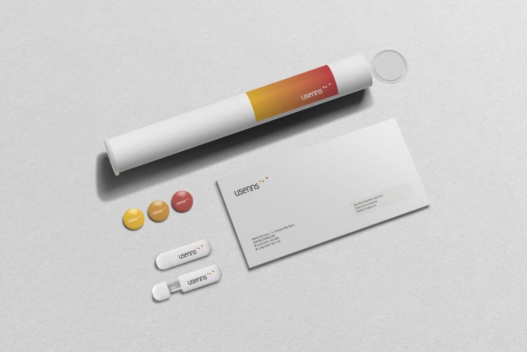 usenns-identidad-corporativa-01