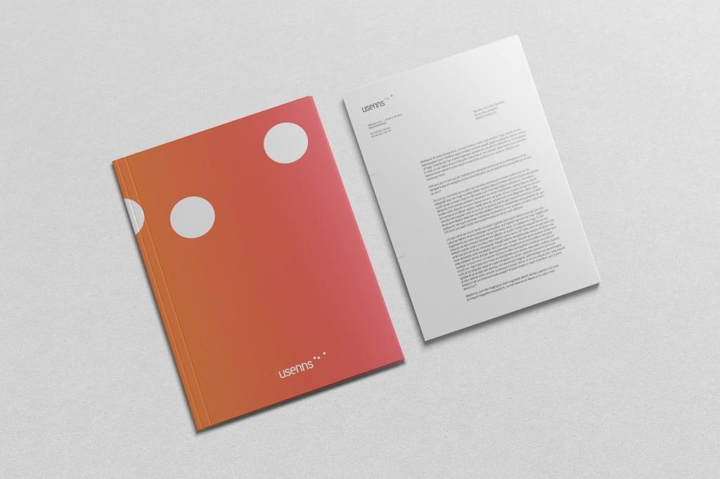 usenns-identidad-corporativa-02