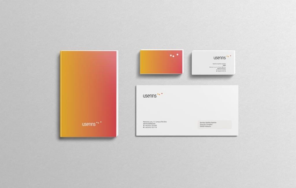 usenns-identidad-corporativa-04