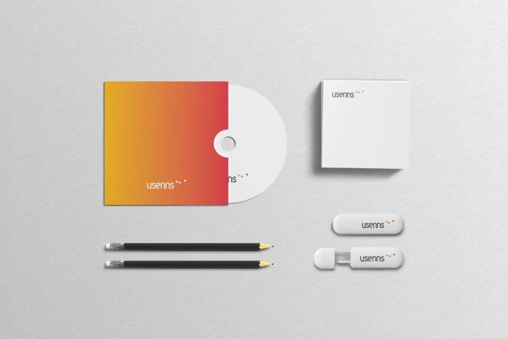 usenns-identidad-corporativa-05