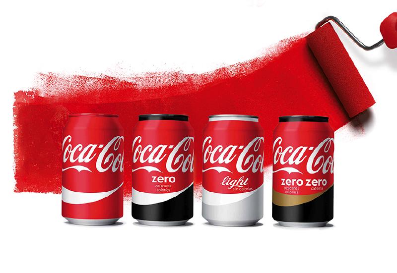 branding-coca-cola-05