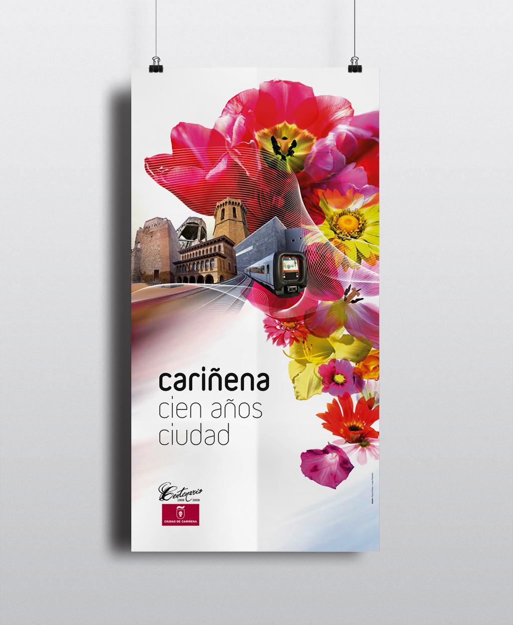 carinena-cien-anos-ciudad-cartel02