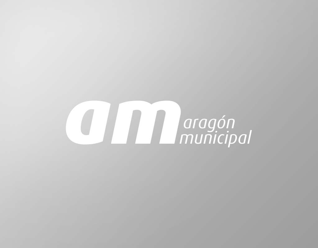 diseno-editorial-aragon-municipal