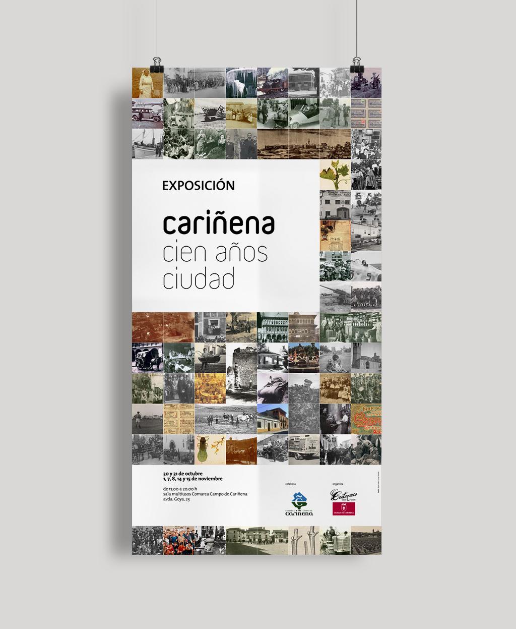 publicidad-carinena-cien-anos-ciudad-exposición