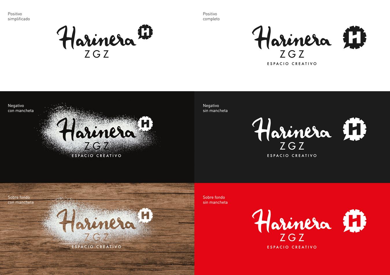 logotipo-Harinera-ZGZ-concurso-05
