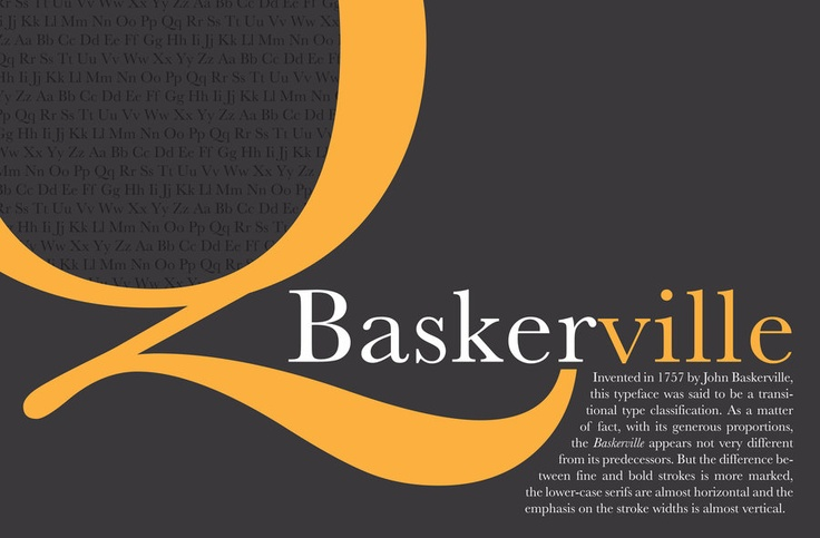 tipografia-preferidas-disenadores-baskerville