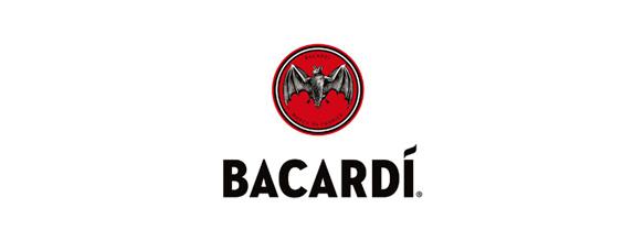 El famoso animal representa el logotipo de Bacardí debido a la existencia de un nido de murciélagos en las vigas de la primera destilería.