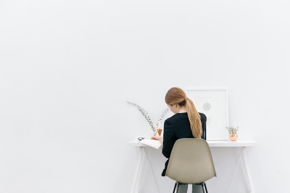 Los emprendedores deben tomar constancia de la importancia de contar con un correcto diseño gráfico e identidad corporativa para su marca desde su creación.