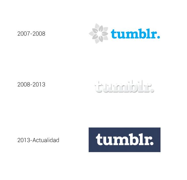 La plataforma de microblogging ha seguido la tendencia hacia la sencillez en el diseño gráfico de los logotipos.