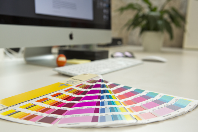 diseno-grafico-el-poder-del-color-psicologia