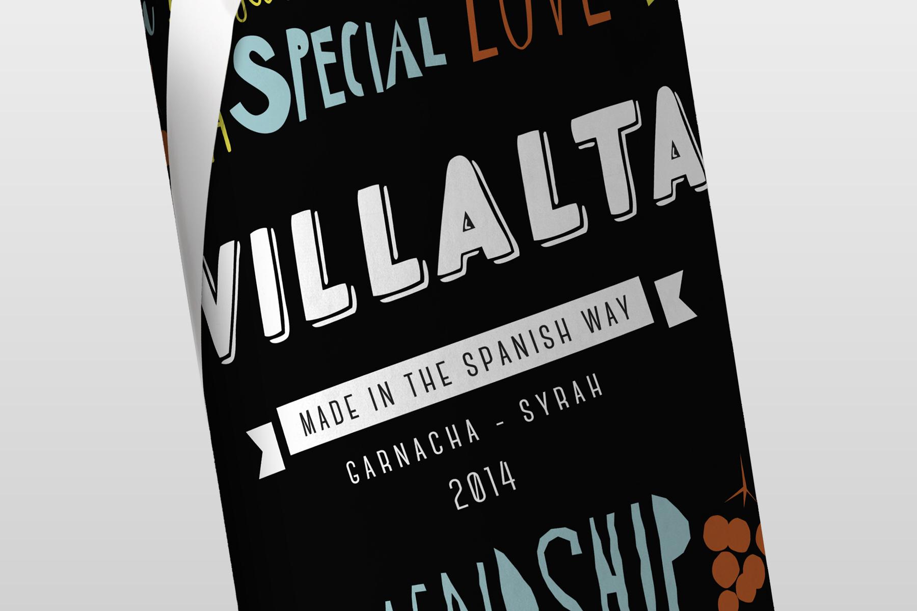 packaging-diseno-etiqueta-vino-villalta-detalle-01