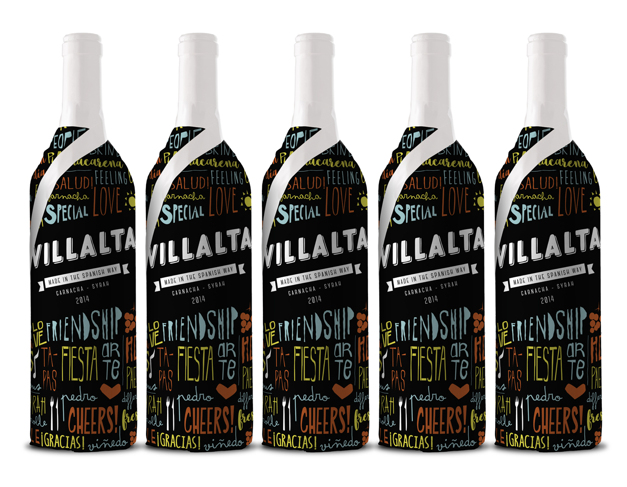 packaging-diseno-etiqueta-vino-villalta