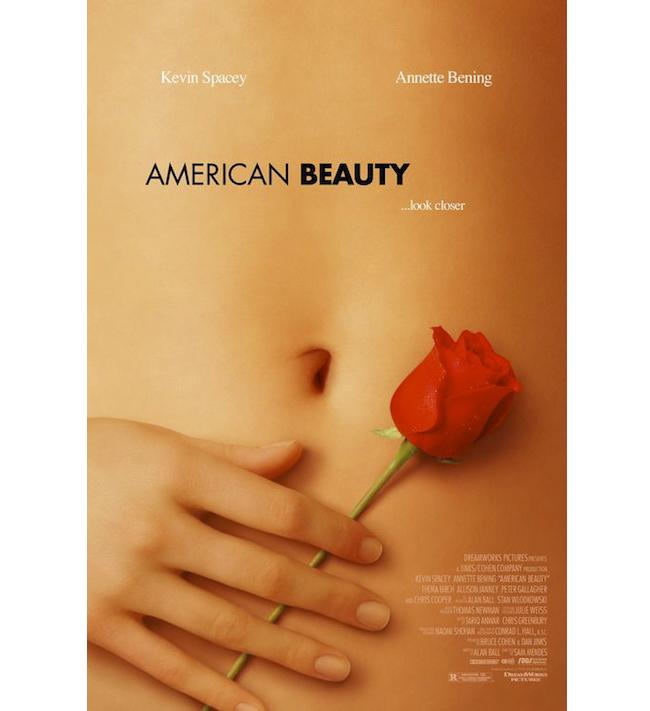 diseno-grafico-los-10-mejores-disenos-de-carteles-de-cine-american-beauty