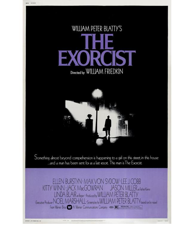 diseno-grafico-los-10-mejores-disenos-de-carteles-de-cine-the-exorcist