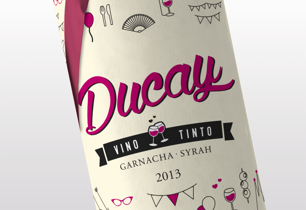 packaging-diseno-etiqueta-vino-DUCAY-detalle-01