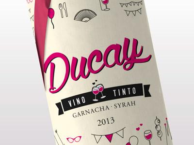 packaging-diseno-etiqueta-vino-DUCAY-miniatura