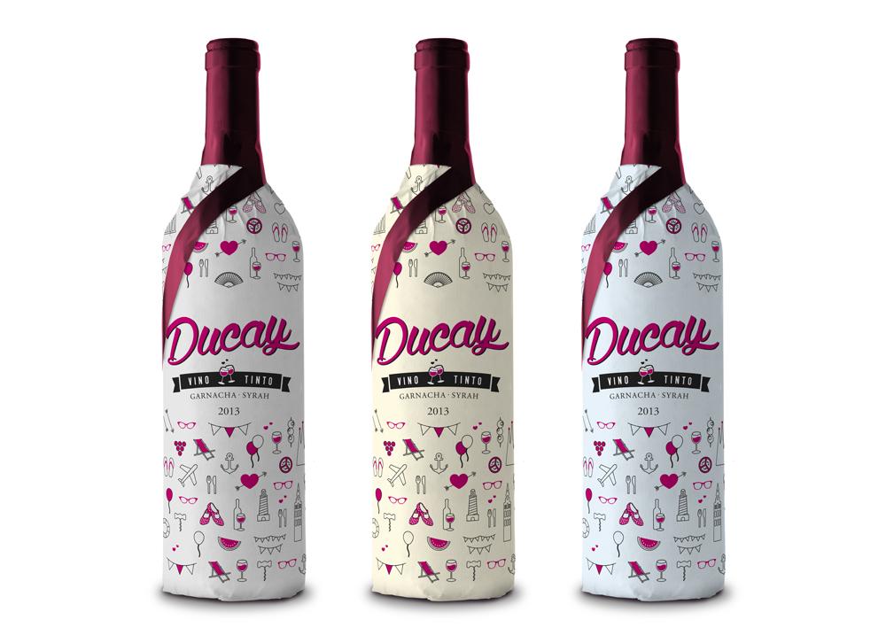packaging-diseno-etiqueta-vino-DUCAY