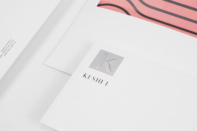 diseno-grafico-minimalista-identidad-corporativa-sciencewerk-02