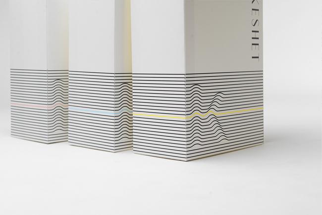 diseno-grafico-minimalista-identidad-corporativa-sciencewerk-03