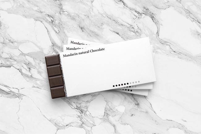 diseno-grafico-minimalista-packaging-yuta-takahashi-03