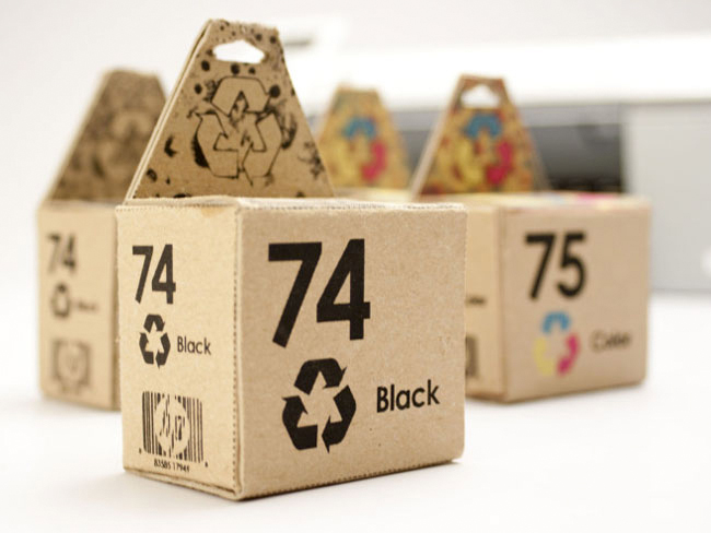 packaging-estrategia-marketing-Carli-Shipley-HP