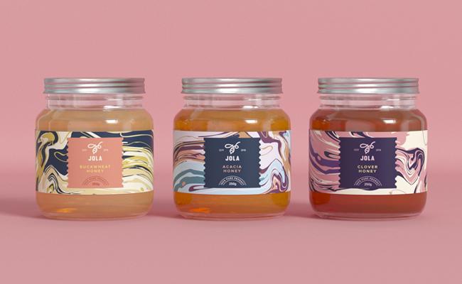 packaging-estrategia-marketing-jola01