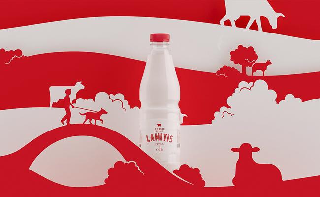 packaging-estrategia-marketing-lanitis