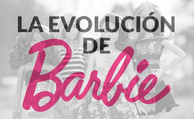 branding_evolucion_marca_barbie