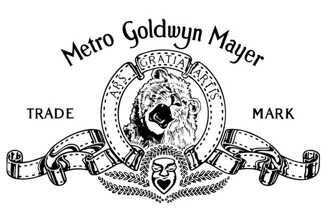 anecdotas_curiosidades_diseno_logotipos_metro_goldwyn_mayer