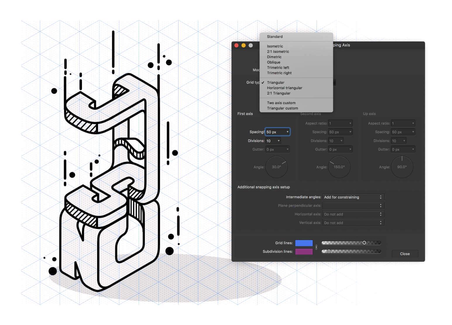 El diseño gráfico siempre va de la mano de programas informático. Estos nos ayudan a realizar proyectos de calidad y adaptados a los tiempos modernos-