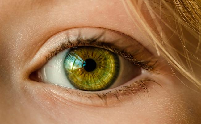 La herramienta de eye tracking nos puedes dar las claves de un diseño web realmente efectivo.