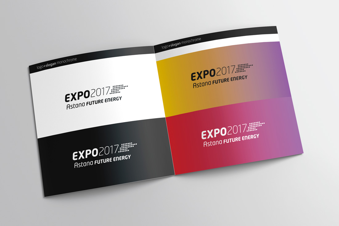 Expo-2017-Astana-manual-identidad01