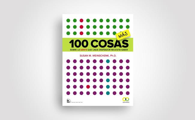 Uno de los libros imprescindibles de diseño gráfico